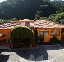 Foto de casa en venta en, la estadía, atizapán de zaragoza, estado de méxico, 1161393 no 01