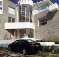 Foto de casa en venta en, la estadía, atizapán de zaragoza, estado de méxico, 2320263 no 01