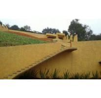 Foto de casa en venta en  , la estadía, atizapán de zaragoza, méxico, 2479013 No. 04