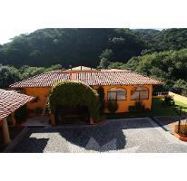 Foto de casa en venta en  , la estadía, atizapán de zaragoza, méxico, 2479613 No. 01