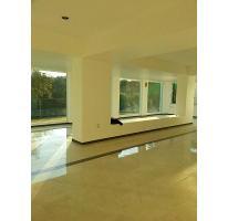 Foto de casa en venta en  , la estadía, atizapán de zaragoza, méxico, 2528713 No. 01
