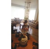 Foto de casa en venta en  , la estadía, atizapán de zaragoza, méxico, 2532371 No. 01