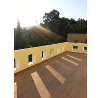 Foto de casa en venta en  , la estadía, atizapán de zaragoza, méxico, 2534157 No. 01