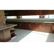 Foto de casa en venta en  , la estadía, atizapán de zaragoza, méxico, 2770834 No. 01