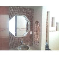Foto de casa en venta en  , la estadía, atizapán de zaragoza, méxico, 2936358 No. 01