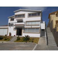 Foto de casa en venta en  , la estadía, atizapán de zaragoza, méxico, 2937503 No. 01
