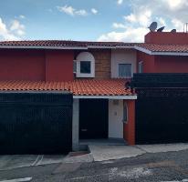 Foto de casa en venta en  , la estadía, atizapán de zaragoza, méxico, 3488318 No. 01
