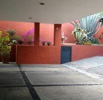 Foto de casa en venta en  , la estadía, atizapán de zaragoza, méxico, 3687543 No. 01