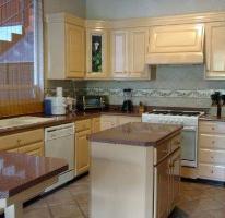 Foto de casa en venta en  , la estadía, atizapán de zaragoza, méxico, 3687543 No. 03