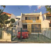 Foto de casa en venta en  1, la estancia, zapopan, jalisco, 2949050 No. 01