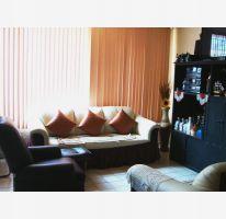 Foto de casa en venta en, la estancia, zapopan, jalisco, 1634016 no 01