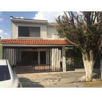 Foto de casa en venta en, la estancia, zapopan, jalisco, 2353192 no 01