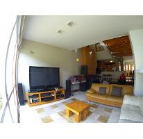 Foto de casa en venta en  , la estancia, zapopan, jalisco, 2731159 No. 02
