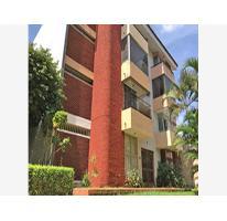 Foto de departamento en venta en  , la estancia, zapopan, jalisco, 2823065 No. 01