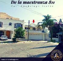 Foto de casa en venta en  , la estancia, zapopan, jalisco, 3892000 No. 01