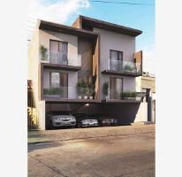 Foto de departamento en venta en  , la estancia, zapopan, jalisco, 4230012 No. 01
