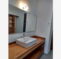 Foto de departamento en venta en  , la estancia, zapopan, jalisco, 4230184 No. 01