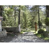 Foto de terreno habitacional en venta en, la estanzuela, mineral del chico, hidalgo, 1561613 no 01