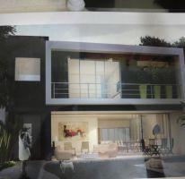 Foto de casa en venta en, la estrella, cuernavaca, morelos, 2148976 no 01