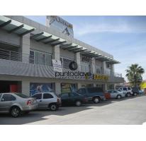 Foto de local en renta en  , la estrella, torreón, coahuila de zaragoza, 1081369 No. 01