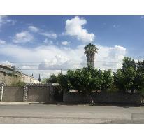 Foto de terreno habitacional en venta en  , la estrella, torreón, coahuila de zaragoza, 2049580 No. 01
