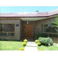 Foto de casa en venta en  , la estrella, torreón, coahuila de zaragoza, 2160342 No. 01