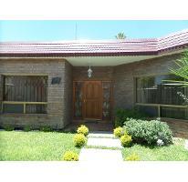 Foto de casa en venta en  , la estrella, torreón, coahuila de zaragoza, 2393015 No. 01