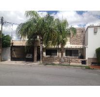Foto de casa en venta en  , la estrella, torreón, coahuila de zaragoza, 2566586 No. 01