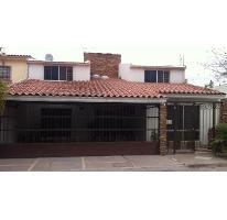 Foto de casa en venta en  , la estrella, torreón, coahuila de zaragoza, 2592298 No. 01