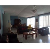 Foto de casa en venta en  , la estrella, torreón, coahuila de zaragoza, 2593410 No. 01