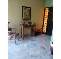Foto de casa en venta en  , la estrella, torreón, coahuila de zaragoza, 2630932 No. 01