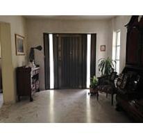 Foto de casa en venta en  , la estrella, torreón, coahuila de zaragoza, 2705776 No. 01