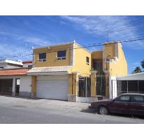 Foto de casa en venta en  , la estrella, torreón, coahuila de zaragoza, 2813179 No. 01