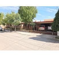 Foto de casa en venta en  , la estrella, torreón, coahuila de zaragoza, 2824038 No. 01