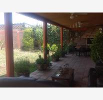 Foto de casa en venta en  , la estrella, torreón, coahuila de zaragoza, 3670940 No. 01