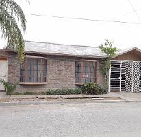 Foto de casa en venta en  , la estrella, torreón, coahuila de zaragoza, 3716226 No. 01