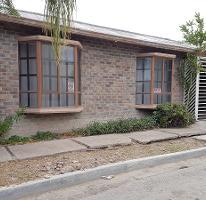 Foto de casa en venta en  , la estrella, torreón, coahuila de zaragoza, 3724413 No. 01
