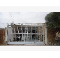 Foto de casa en venta en  , la estrella, torreón, coahuila de zaragoza, 398410 No. 01