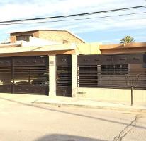 Foto de casa en venta en  , la estrella, torreón, coahuila de zaragoza, 4199390 No. 01