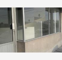 Foto de oficina en renta en  , la estrella, torreón, coahuila de zaragoza, 0 No. 01