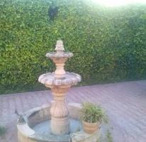Foto de casa en venta en, la estrella, torreón, coahuila de zaragoza, 778465 no 01