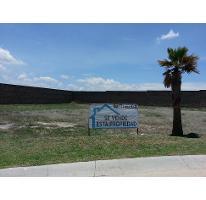 Foto de terreno habitacional en venta en  , la excelencia, pachuca de soto, hidalgo, 2620419 No. 01