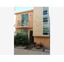 Foto de casa en venta en la fabrica 1, la fabrica, acapulco de juárez, guerrero, 2879270 No. 01