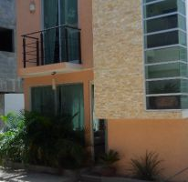 Foto de casa en condominio en venta en, la fabrica, acapulco de juárez, guerrero, 1327845 no 01
