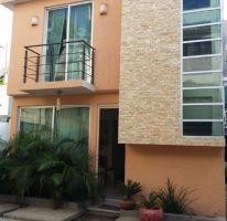 Foto de casa en condominio en venta en, la fabrica, acapulco de juárez, guerrero, 1353565 no 01