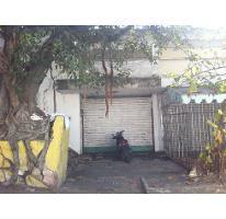 Foto de local en venta en  , la fabrica, acapulco de juárez, guerrero, 1701074 No. 01