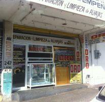Foto de local en venta en, la fabrica, acapulco de juárez, guerrero, 2272212 no 01
