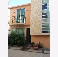 Foto de casa en venta en  , la fabrica, acapulco de juárez, guerrero, 3799727 No. 01