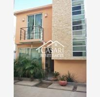 Foto de casa en venta en  , la fabrica, acapulco de juárez, guerrero, 4201455 No. 01