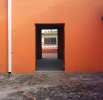 Foto de casa en venta en  , la fama, santa catarina, nuevo león, 1186433 No. 01